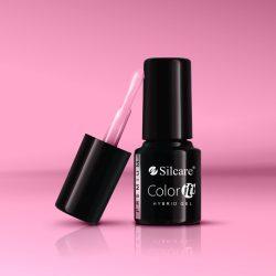 Silcare Color It! Premium 2010#