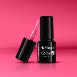 Silcare Color It! Premium 2020#