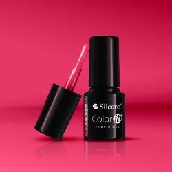 Silcare Color It! Premium 2030#