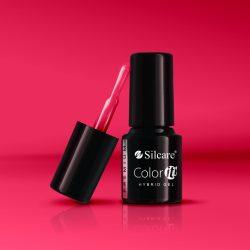 Silcare Color It! Premium 2040#