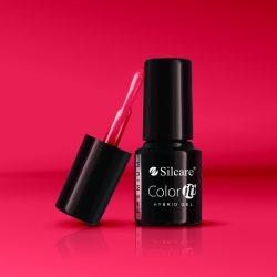 Silcare Color It! Premium 2050#