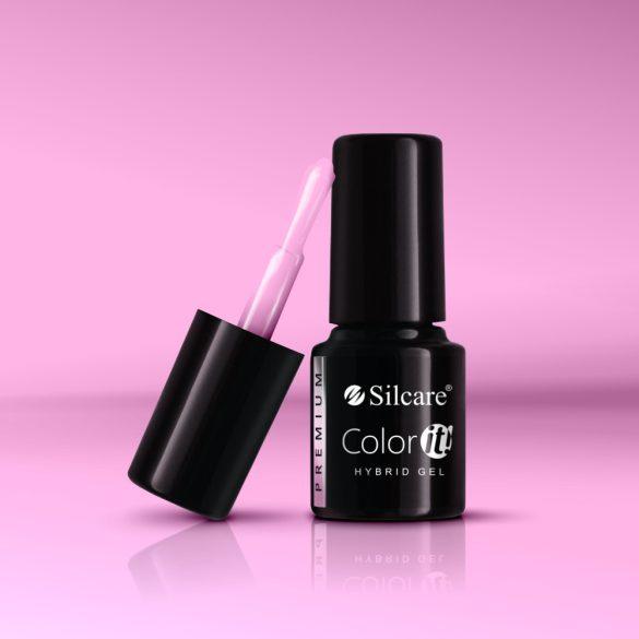 Silcare Color It! Premium 2060#
