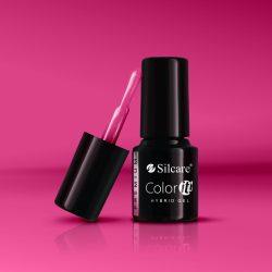 Silcare Color It! Premium 2080#