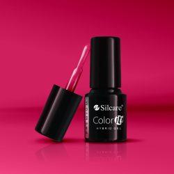 Silcare Color It! Premium 2090#