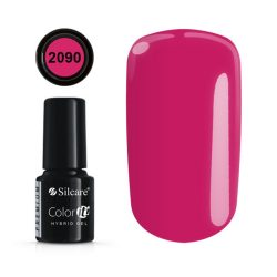 Silcare Color It! Premium 2090#
