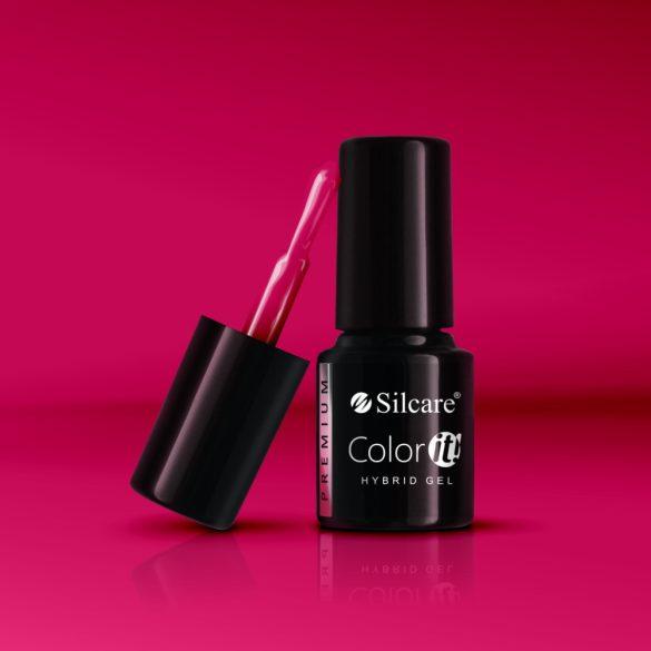 Silcare Color It! Premium 2100#