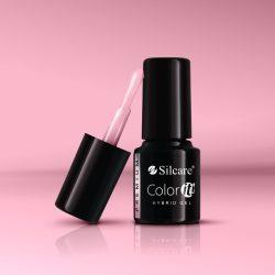 Silcare Color It! Premium 2110#