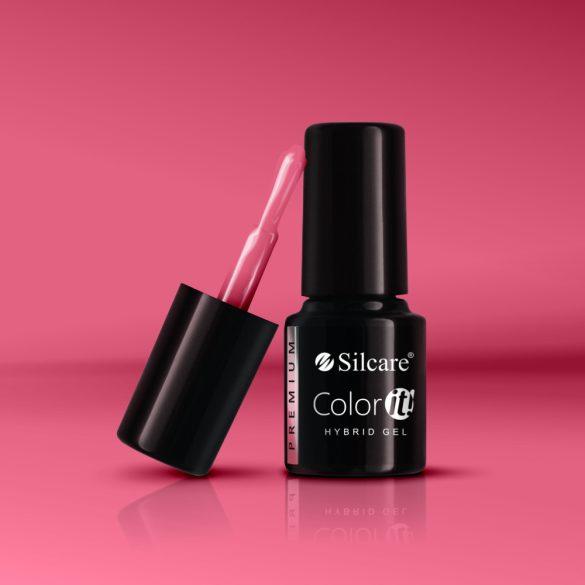 Silcare Color It! Premium 2120#