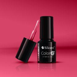 Silcare Color It! Premium 2130#