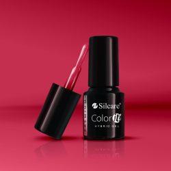 Silcare Color It! Premium 2140#