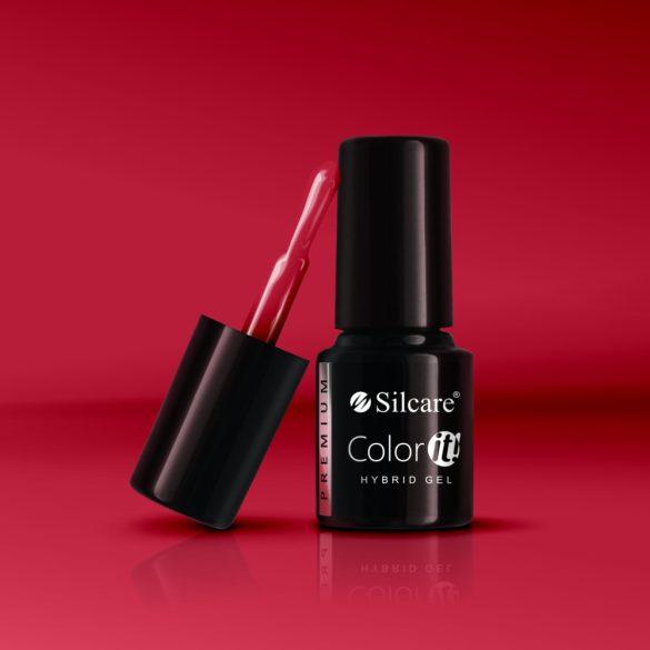 Silcare Color It! Premium 2150#