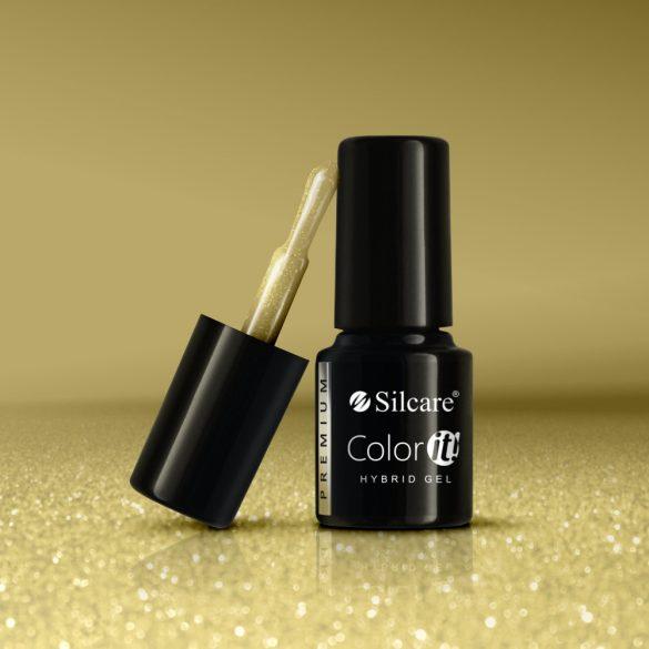 Silcare Color It! Premium 2160#