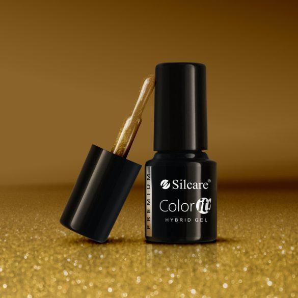 Silcare Color It! Premium 2230#