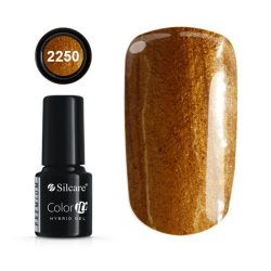 Silcare Color It! Premium 2250#