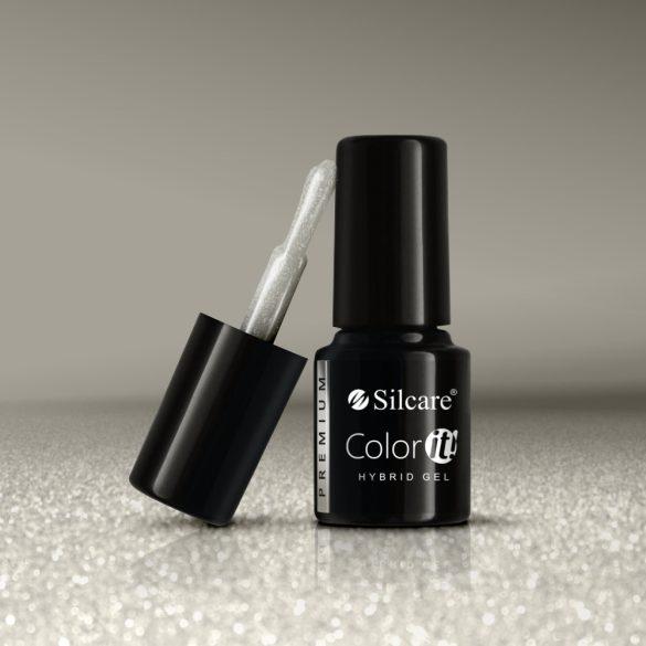 Silcare Color It! Premium 2260#