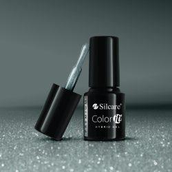 Silcare Color It! Premium 2300#