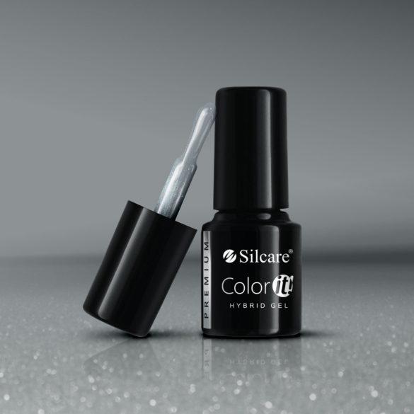 Silcare Color It! Premium 2310#