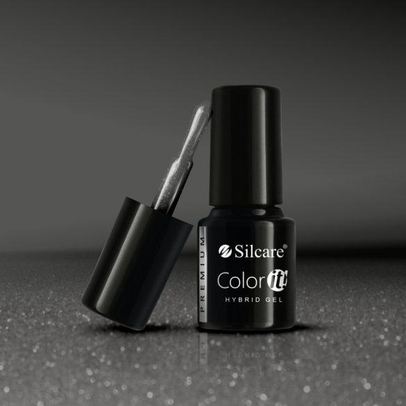 Silcare Color It! Premium 2320#