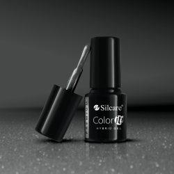 Silcare Color It! Premium 2350#