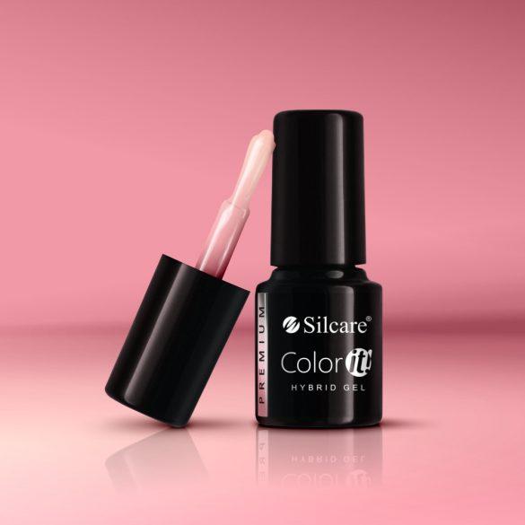 Silcare Color It! Premium Thermo 2570#