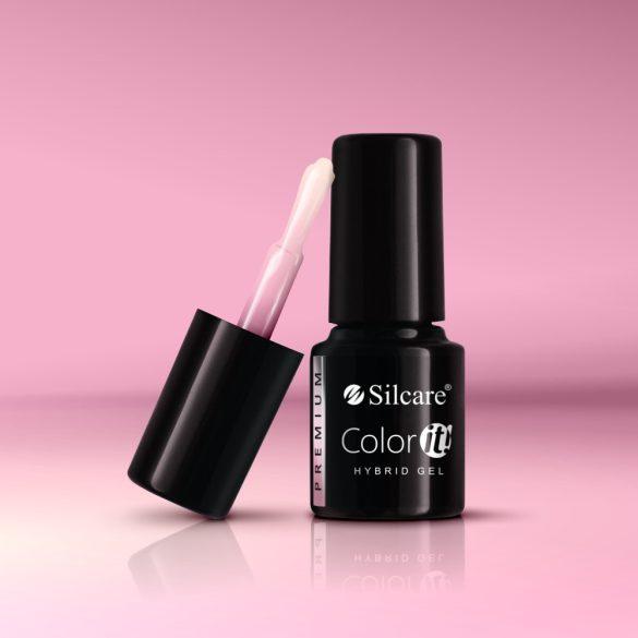 Silcare Color It! Premium Thermo 2580#