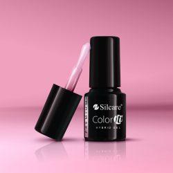 Silcare Color It! Premium Thermo 2590#