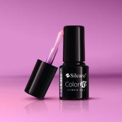 Silcare Color It! Premium Thermo 2600#