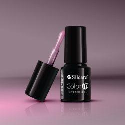 Silcare Color It! Premium Thermo 2610#