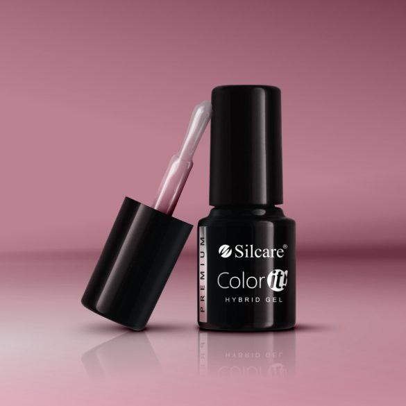 Silcare Color It! Premium Thermo 2620#