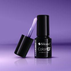 Silcare Color It! Premium Thermo 2630#