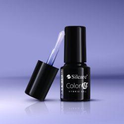 Silcare Color It! Premium Thermo 2640#