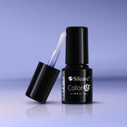 Silcare Color It! Premium Thermo 2650#