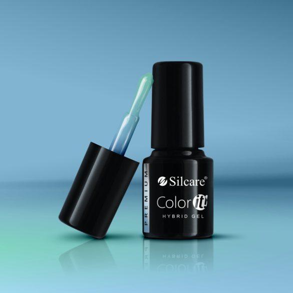 Silcare Color It! Premium Thermo 2660#