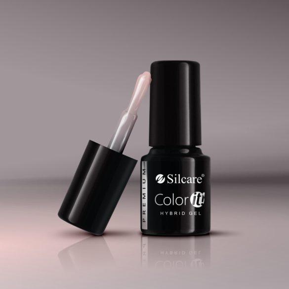 Silcare Color It! Premium Thermo 2670#