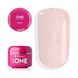 Base One French Pink 50g