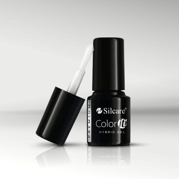 Silcare Color It! Premium 2880#