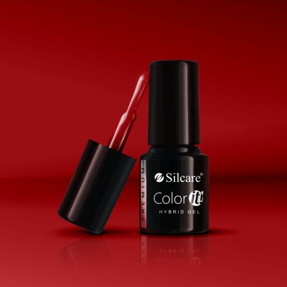 Silcare Color It! Premium 2910#