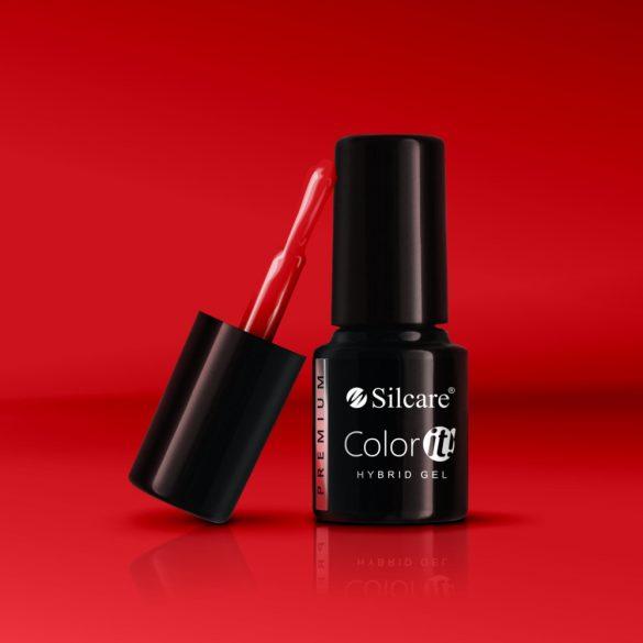 Silcare Color It! Premium 2920#