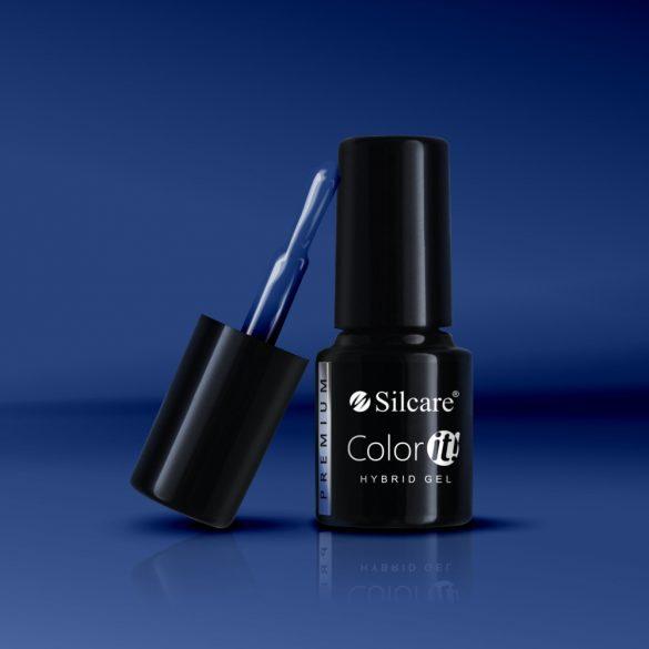 Silcare Color It! Premium 2960#