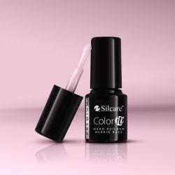 Silcare Color It! Premium Hard Builder Base Color Pink