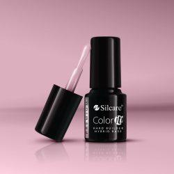 Silcare Color It! Premium Hard Builder Base Color Dark Pink