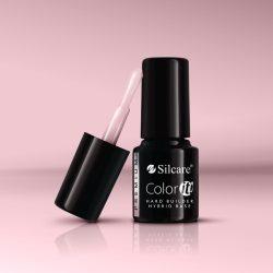 Silcare Color It! Premium Hard Builder Base Color Light Beige Pink