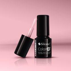Silcare Color It! Premium Hard Builder Base Color Beige Pink