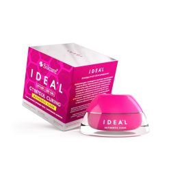 Silcare Ideal UV/LED Gel 30g