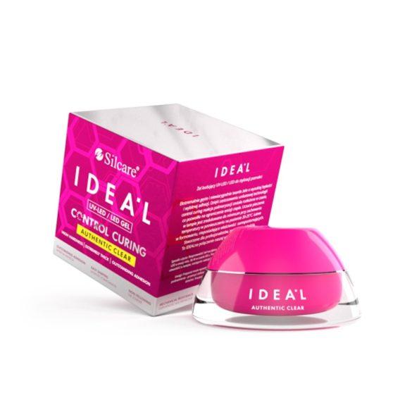 Silcare Ideal UV/LED Gel 30g