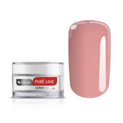 Pure Line Cover 15g