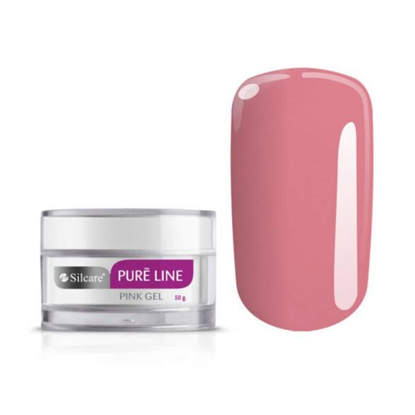 Pure Line Pink 15g
