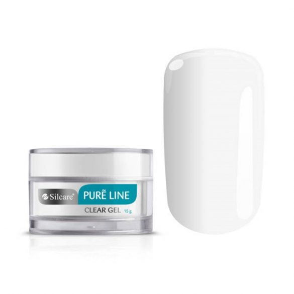 Pure Line Clear 50g