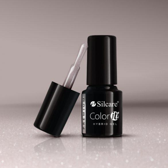 Silcare Color It! Premium 3070#