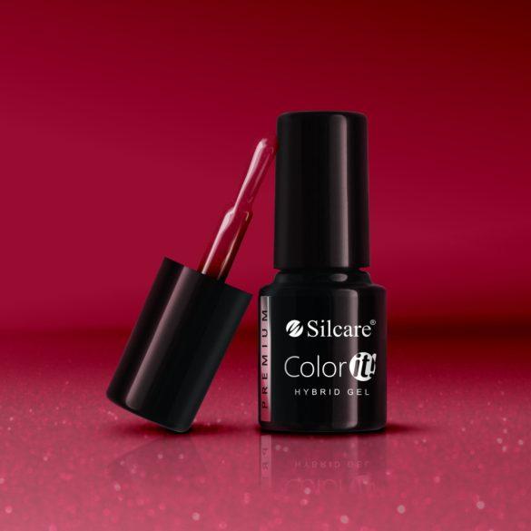 Silcare Color It! Premium 3080#
